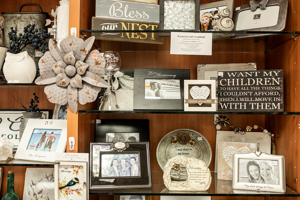 dt-simcoe-giftware-4